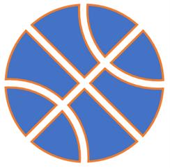 Tour - Logo