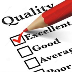 Bridgestone Wanaka Quality Service