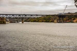 Marble Falls Bridge (US 281)