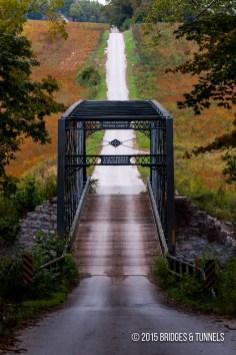 Tobias Bridge