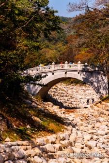 Hyeonsugyo Bridge