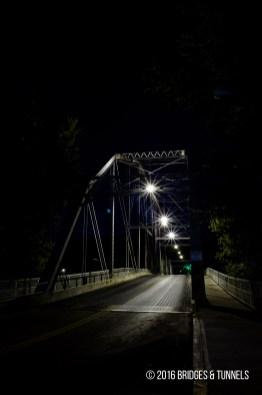 Singing Bridge (Old US 60)