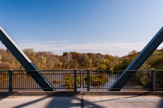 Butler Bridge (KY 177)
