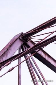North Fork Kentucky River Bridge (KY 3193)