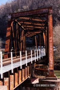 Jeff Bridge (L&N)
