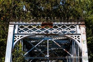 Aetnaville Bridge