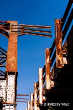 L&N Bridge (Louisville & Nashville Railroad)