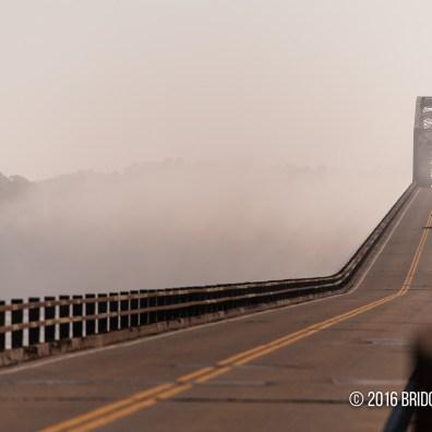 Lake Barkley Bridge (US 68, KY 80)