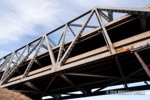 Brent Spence Bridge (Interstates 71 and 75)