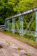 Fudge Road Bridge