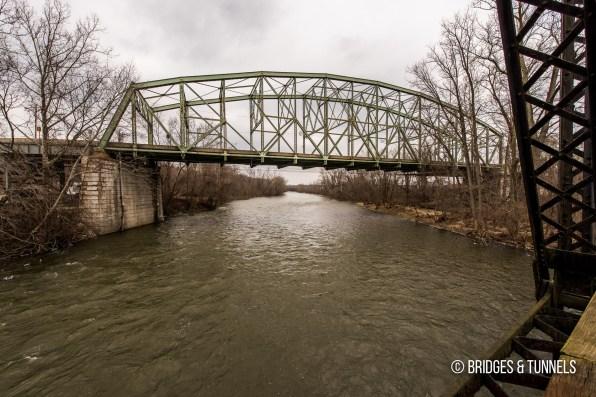 Mahoning Avenue Viaduct