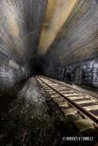 Tunnel No. 6 (Baltimore & Ohio Railroad)