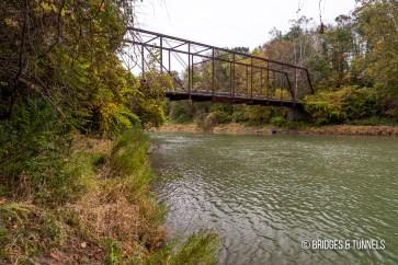 Lattice Bridge