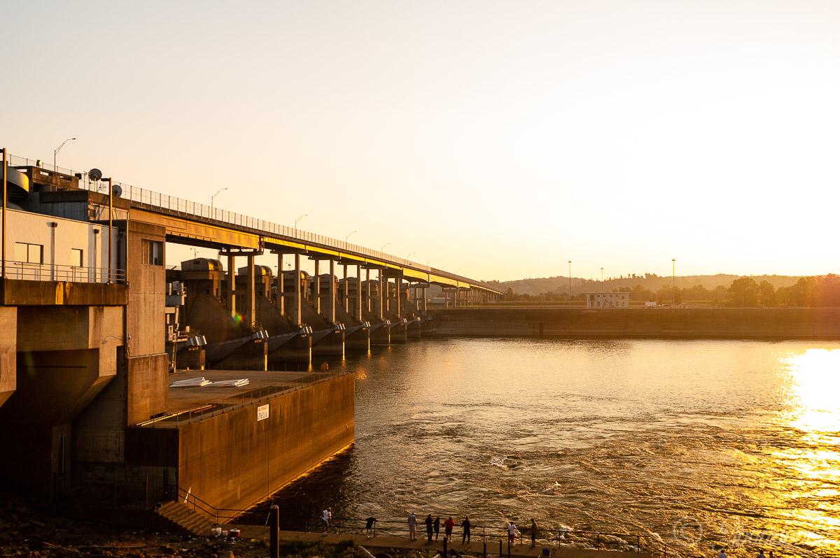 Jesse Stuart Memorial Bridge