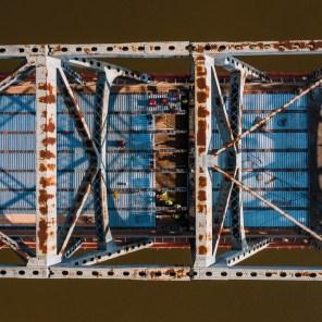 Brent Spence Bridge