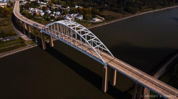 St. Georges Bridge