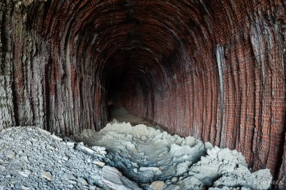 Mill Creek Tunnel