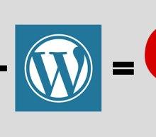 チームでのブログ更新を効率的にするWordPress for Google Docs