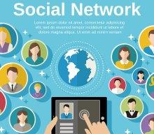 ソーシャルネットワークを使えばWEBサイトは不要か?