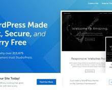 WordPressテーマにGenesisフレームワークを勧める理由