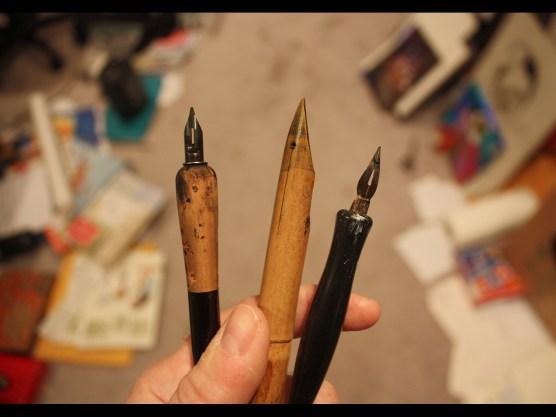 tools_pens