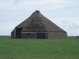 Interesting house design