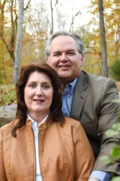 Phil and Lynn 4
