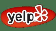 Bridgetown Cross Fit Gym Portland OR Yelp Review