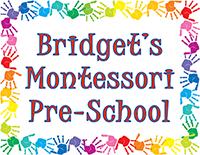 Bridgets Montessori Preschool