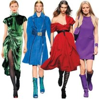 Fall-Fashion-Trends-2011-Bright-Lights