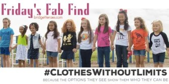 Clothes Without Limits