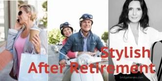retirement style