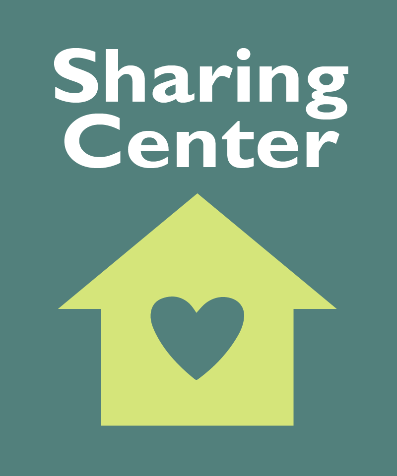 Pregnancy Helpline - Sharing Center Icon