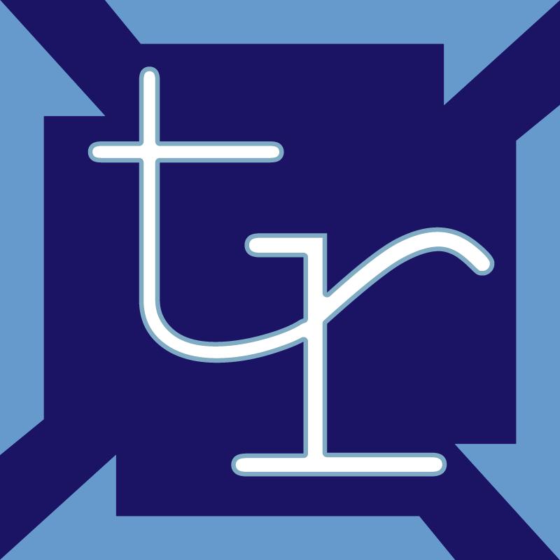TypeRight Icon