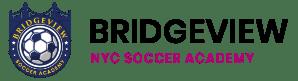 nyc soccer school