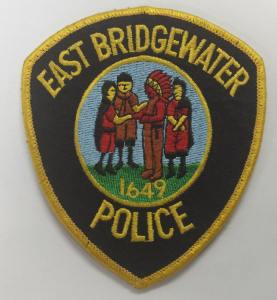 *Joint Press Release* Bridgewater Police and Fire and East Bridgewater Police Offer Snow Safety Tips In Anticipation of Weekend Storm