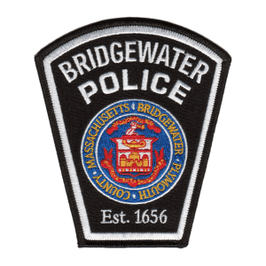 Bridgewater to Host Fourth of July Celebrations