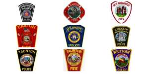 *Night Update* Bristol, Plymouth, Norfolk County Police and Fire Chiefs Provide Update on Today's Nor'easter