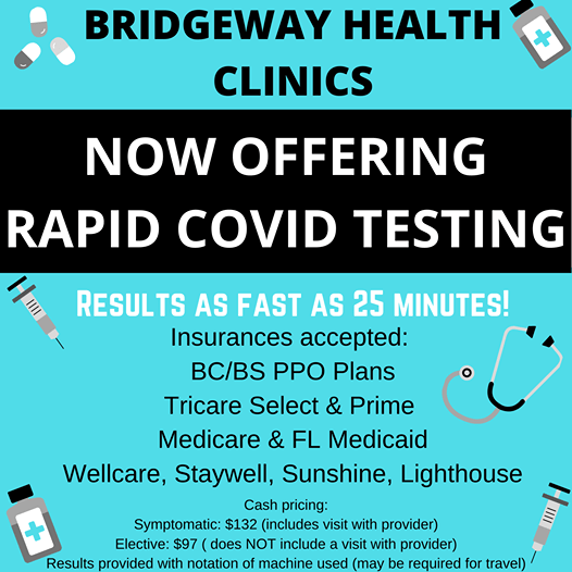 Rapid-Testing-COVID.png?fit=526%2C526