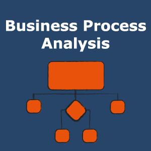 Business analyst training online free