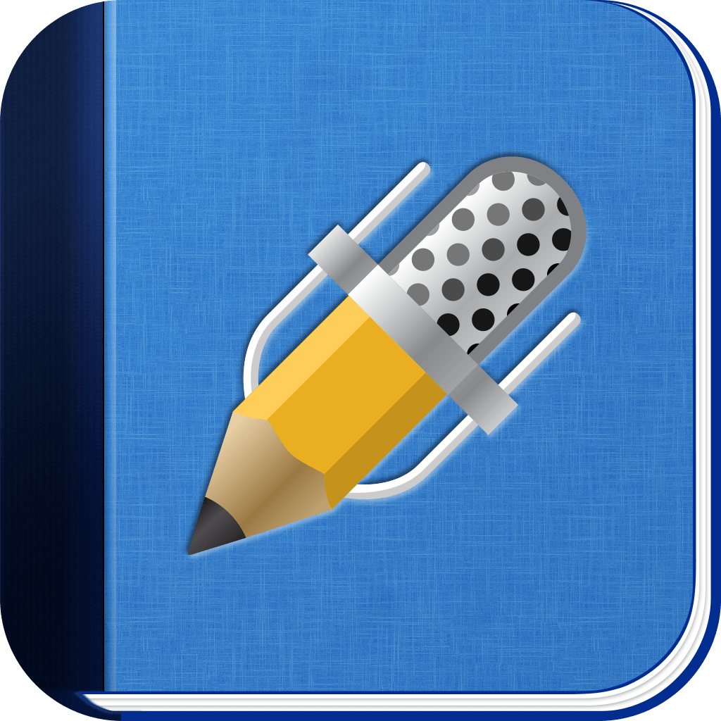 BridgingApps Reviewed App  Notability  Take Notes