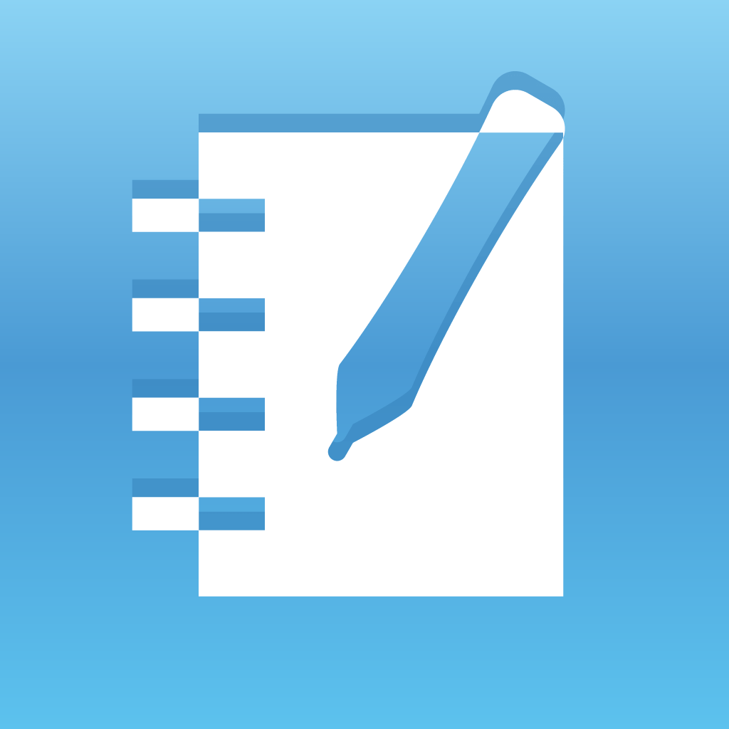 BridgingApps Reviewed App  SMART Notebook app for iPad