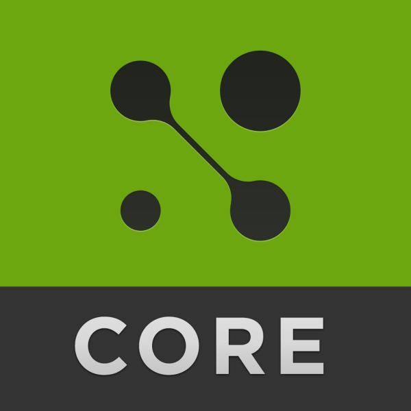 Bridgingapps App Common Core Standards