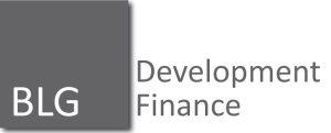 BLG Development Finance