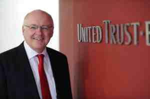 Noel Meredith United Trust Bank (1)