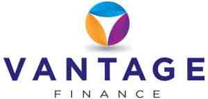 Vantage Finance