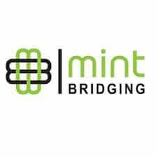 Mint Bridging