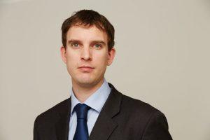 Philip Dabbs Head of Underwriting - Amicus