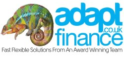 adapt-finance-simply-the-best