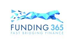 Funding 365 Logo (1)